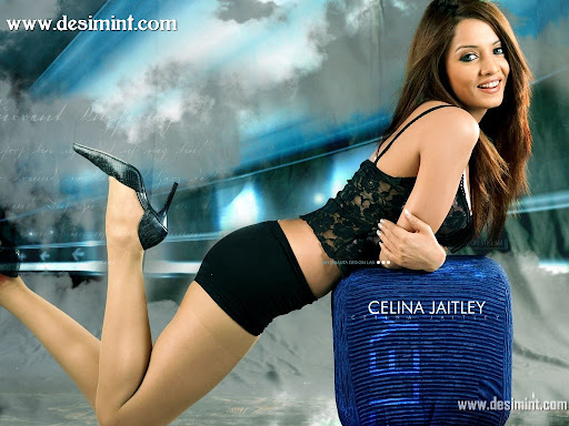 celina_jaitley_cute_and_beautiful_wallpapers_gallery