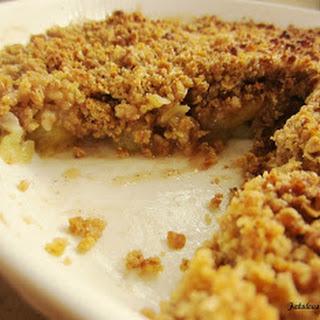 Apple Pineapple Dessert Recipes