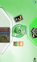 Screenshot of Last Card UNO