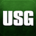 USGlass Mag icon