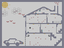 Thumbnail of the map 'Mine House'