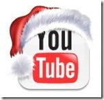 christmas-social