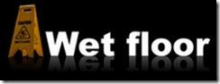 wetfloor-logo