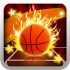 Basketball Shootout (3D) icon