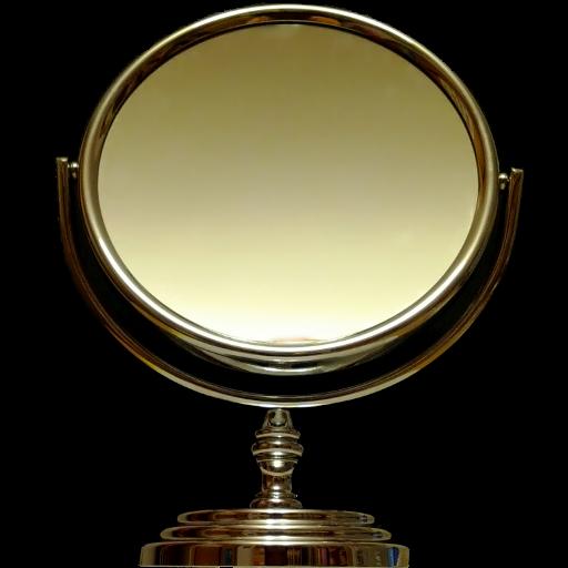 神奇的镜子 - Magic Mirror HD 娛樂 App LOGO-APP試玩