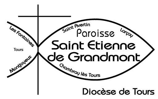 paroisse saint etienne de grandmont chambray l s tours. Black Bedroom Furniture Sets. Home Design Ideas