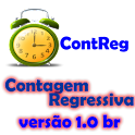 Contagem Regressiva icon