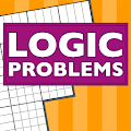 Logic Problems - Classic! APK for Bluestacks