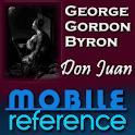 Don Juan icon