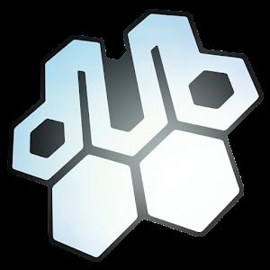 DubSlider: Warped Dubstep For PC