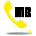 Android aplikacija Pokliči..., Maribor! na Android Srbija