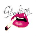 ザ・プロディジー ライブ壁紙 icon