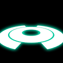 GreenLight ライブ壁紙 icon