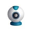 KMEye4 icon