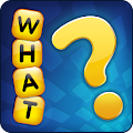 Game What's the Phrase Free version 2015 APK