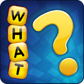 Download What's the Phrase Free APK on PC