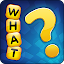 Download What's the Phrase Free APK