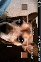 Screenshot of Color Reader