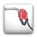 Fuel Price icon