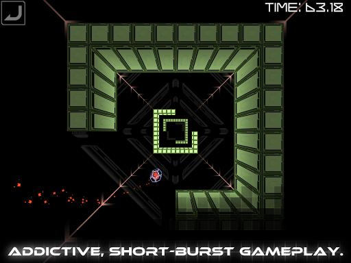 BEAT DRIFT - screenshot
