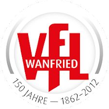 VfL Wanfried Handball