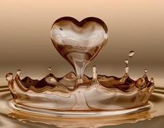 gold_heart