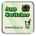 AppSwitcher icon