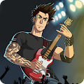Guitar Flash APK Descargar