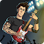 Guitar Flash APK for Blackberry