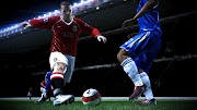 FIFA 08 to deliver 10 player online matches