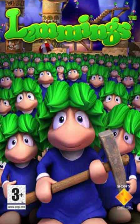 lemmings-psp.jpg