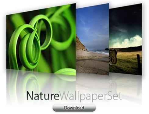 NatureSet01