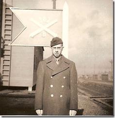 ROTTMAN, Edward George ROTTMAN WWII 02