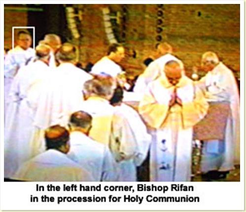 647-Rifan-communionE