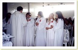 Eucaristia03