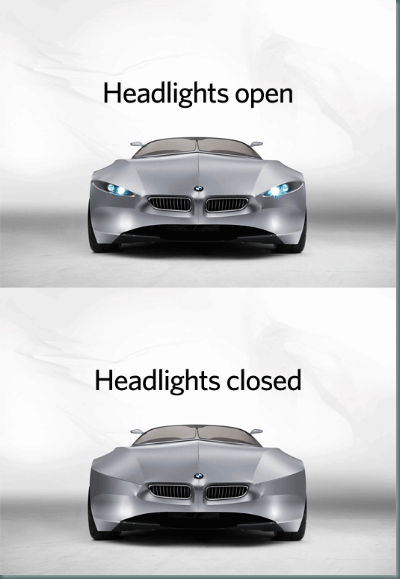 bmw-headlights