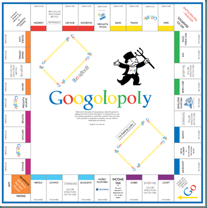 Googolopoly_board_500px