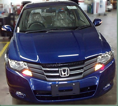 2PS-New-Honda-City-2