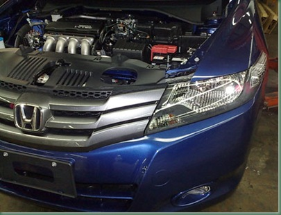 2PS-New-Honda-City-4
