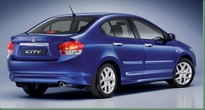 LHD-2009-Honda-City-2