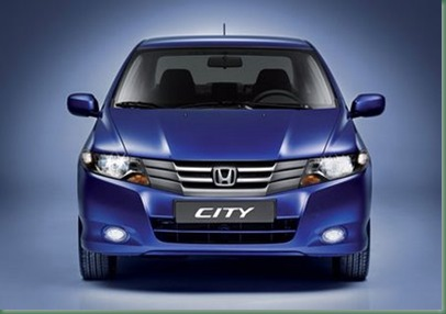 LHD-2009-Honda-City-4