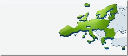 europe frontex
