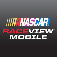 NASCAR RACEVIEW MOBILE For PC (Windows And Mac)