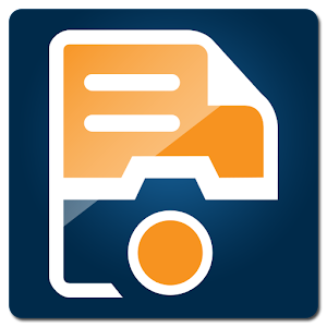 Smart Document Scanner – PDF Scanner for Receipts & Documents
