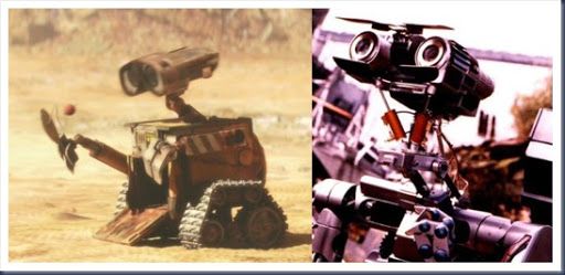 walle_johnny5