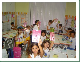 floratta_escolas