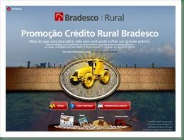Bradesco Agri2