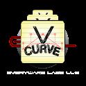 V Curve Pro