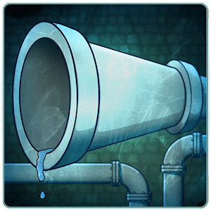 pipelining steps online game