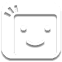 Face Box icon